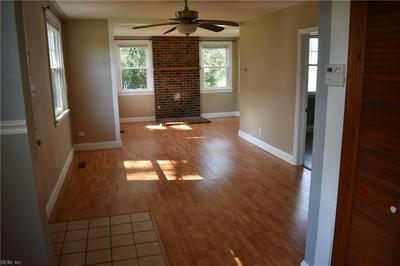 224 ELMHURST LN, Portsmouth, VA 23701 - Photo 2