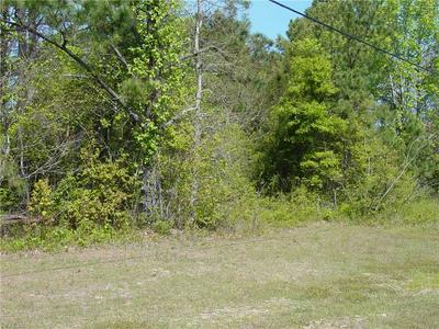 7344 CARATOKE HWY, Jarvisburg, NC 27947 - Photo 2