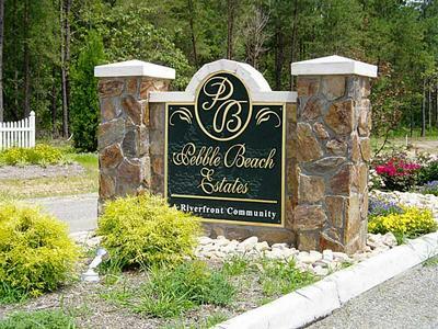 24 PLANTATION PL, Little Plymouth, VA 23091 - Photo 1