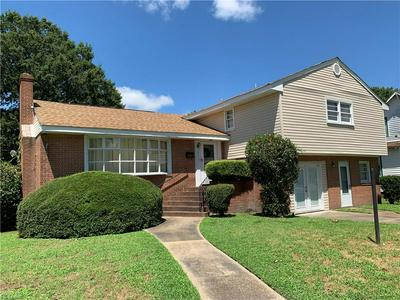 2216 DEEP CREEK BLVD, Portsmouth, VA 23704 - Photo 2