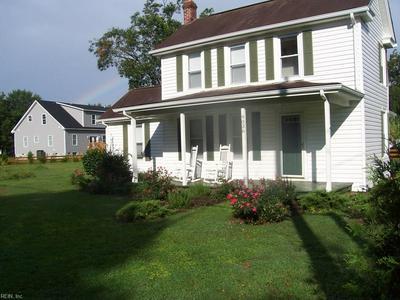 9036 ECLIPSE DR, SUFFOLK, VA 23433 - Photo 1