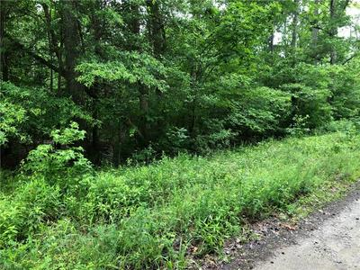 LT 89 CYPRESS TRAIL, Gloucester County, VA 23061 - Photo 1