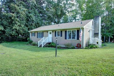 6334 MAIN ST, Gloucester, VA 23061 - Photo 1
