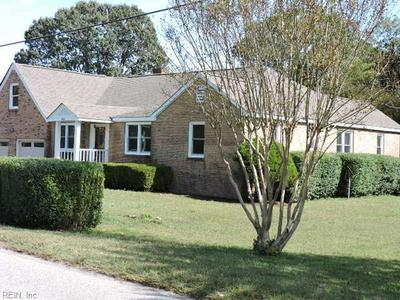 1491 GREATE RD, Gloucester Point, VA 23062 - Photo 2