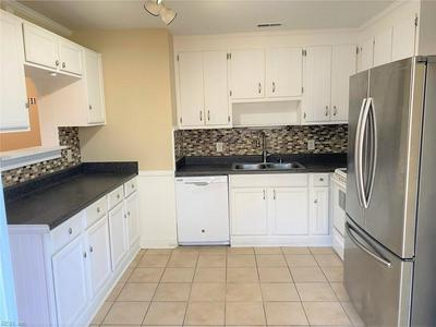 4466 TRAVIS RUN, Gloucester, VA 23061 - Photo 2