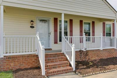 1328 PAMLICO BLVD, CHESAPEAKE, VA 23322 - Photo 2