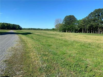 LOT 10 VIRGINIA LANE, Exmore, VA 23350 - Photo 1