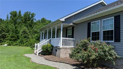 3307 LOW GROUND RD, Hayes, VA 23072 - Photo 2