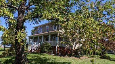 740 OLD FERRY RD, Gwynn, VA 23076 - Photo 2