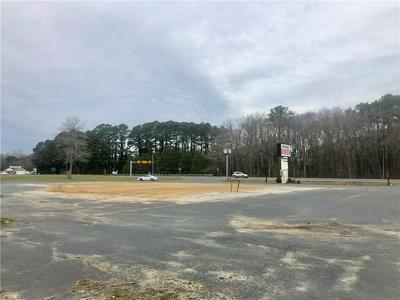 2555 LANKFORD HWY, Northampton County, VA 23350 - Photo 1