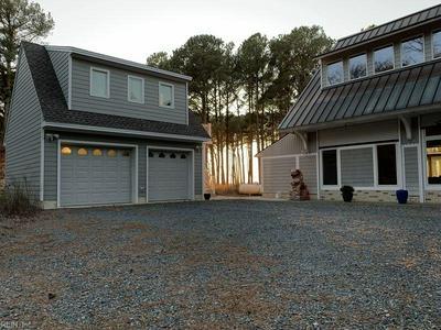 1426 ELLENS LANE, Eastville, VA 23347 - Photo 2