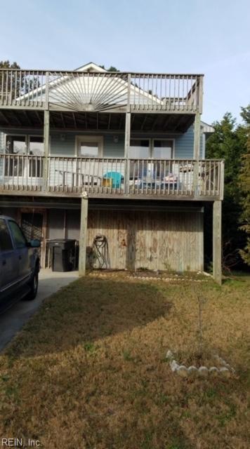 111 COLINGTON DR, Dare County, NC 27948 - Photo 2