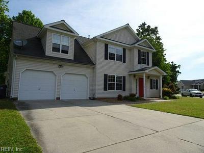 3500 WINSLOW CT, James City County, VA 23168 - Photo 1