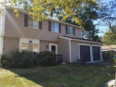 964 CHATSWORTH DR, Newport News, VA 23601 - Photo 2