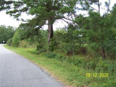 3.7 AC TENNESSEE ROAD, Drewryville, VA 23844 - Photo 1