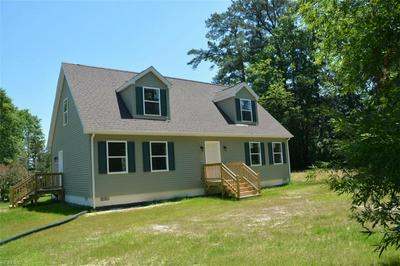 9090 ROBINS NECK RD, Gloucester, VA 23061 - Photo 1
