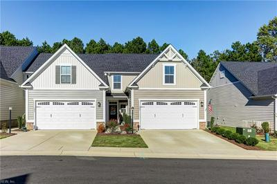 200 MERSHON WAY, Williamsburg, VA 23185 - Photo 2