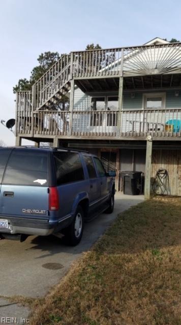 111 COLINGTON DR, Dare County, NC 27948 - Photo 1
