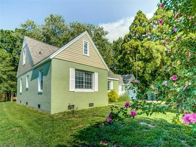 10 MCDONALD RD, Hampton, VA 23669 - Photo 2