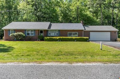 7236 INDEPENDENCE RD, Gloucester County, VA 23061 - Photo 2