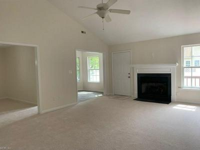 5121 CHARLOTTE ST, CHESAPEAKE, VA 23321 - Photo 2