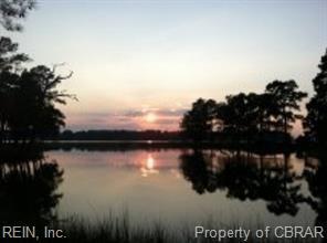542 WILLIAMS WHARF RD, Mathews County, VA 23109 - Photo 1