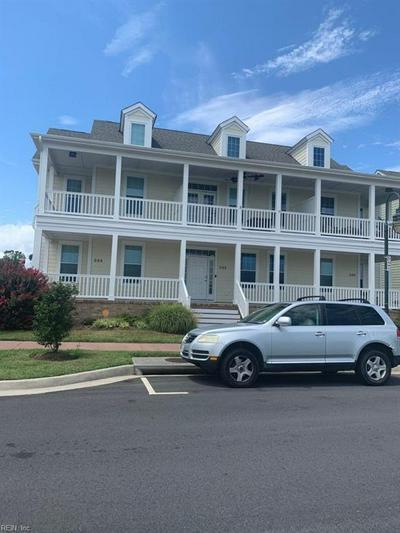 244 S SECOND ST # A, Hampton, VA 23664 - Photo 2
