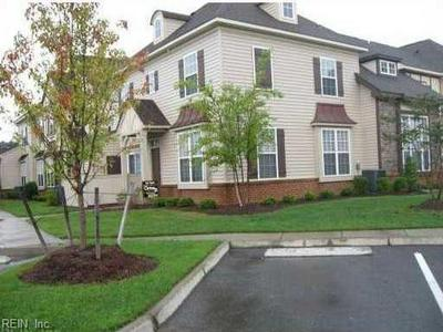 1308 BROAD WATER ARCH, Isle of Wight County, VA 23314 - Photo 2