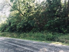 6 HOLLY POINT RD, Mathews County, VA 23109 - Photo 1