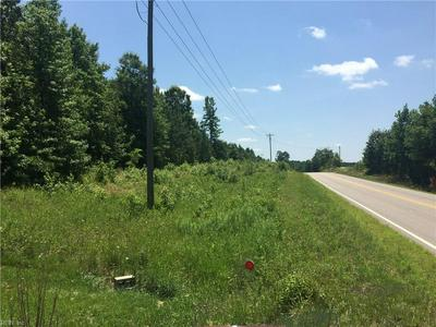 LOT 14 NEWVILLE ROAD, Sussex County, VA 23884 - Photo 2