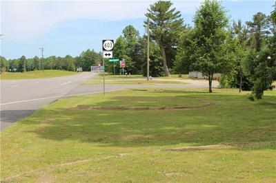 81ACR TIDEWATER TRL, Middlesex County, VA 22504 - Photo 1