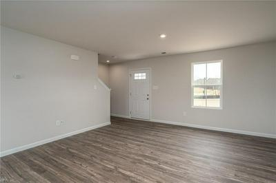 101 LORRAINE DRIVE, Williamsburg, VA 23185 - Photo 2