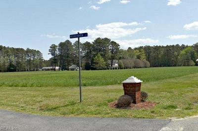 50 MOON HAVEN LN, Mathews County, VA 23119 - Photo 1