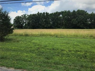 116 PRESSON RD, Seaford, VA 23696 - Photo 2