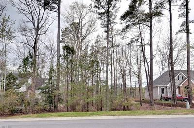 3045 RIDGE DR, James City County, VA 23168 - Photo 1