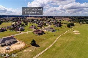 141 MUIRFIELD, Smithfield, VA 23430 - Photo 1