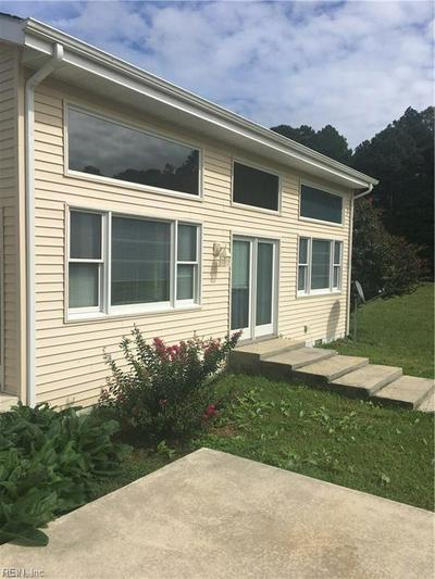 5181 PEACEFUL LAKES DR, Northampton County, VA 23350 - Photo 1