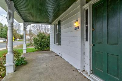 17586 RICHMOND RD, Callao, VA 22435 - Photo 2