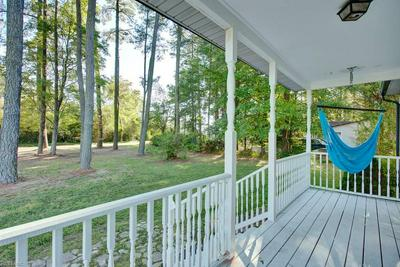 5482 ARK RD, Gloucester, VA 23061 - Photo 2