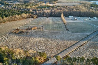 LOT 2 US HWY 158 E HIGHWAY, Gates County, NC 27979 - Photo 1