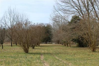 LOT 62 LEES NECK FARM ROAD, Gloucester, VA 23061 - Photo 1