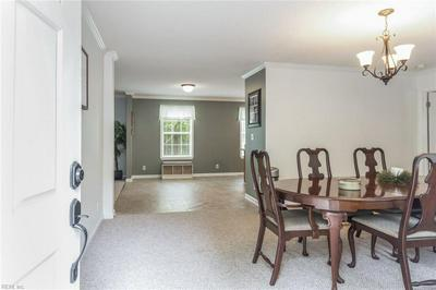 8798 GENERAL PULLER HWY, Middlesex County, VA 23169 - Photo 2