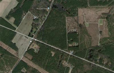 8+ACR COLONIAL W TRAIL, Dendron, VA 23839 - Photo 1