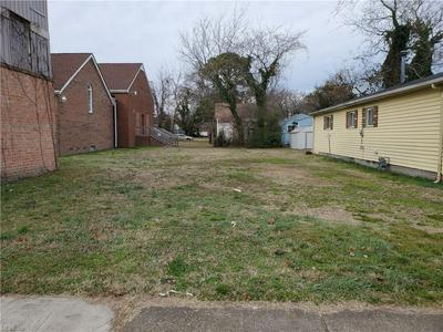 1211 32ND ST, Newport News, VA 23607 - Photo 1