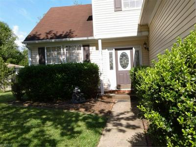 4027 LONG POINT BLVD, Portsmouth, VA 23703 - Photo 2