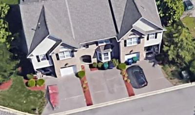4 RUTLAND DR, Hampton, VA 23666 - Photo 1