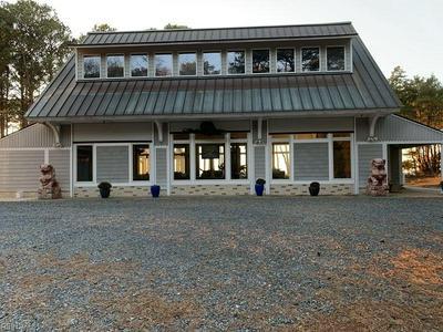1426 ELLENS LANE, Eastville, VA 23347 - Photo 1