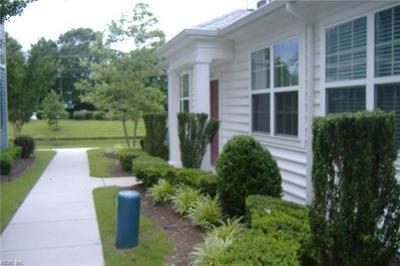 663 LACY OAK DR, Chesapeake, VA 23320 - Photo 2