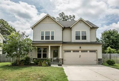 220 BENTHALL RD, Hampton, VA 23664 - Photo 1