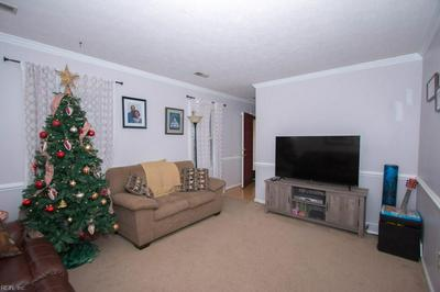 14300 PENRITH LN, Newport News, VA 23602 - Photo 2